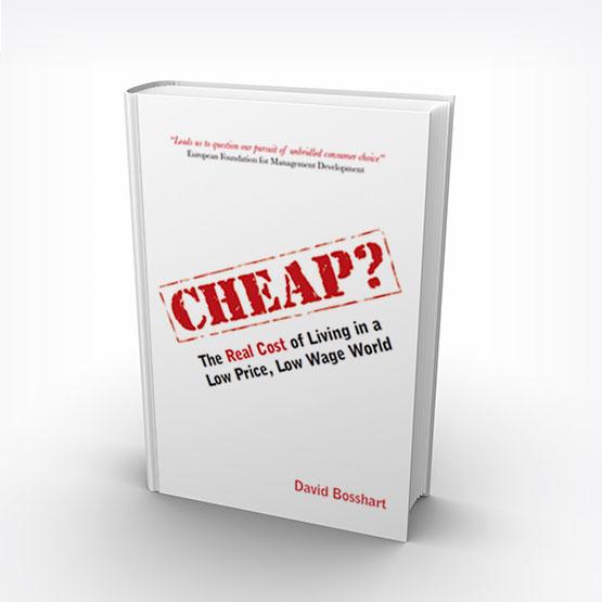 cheap-cover-design