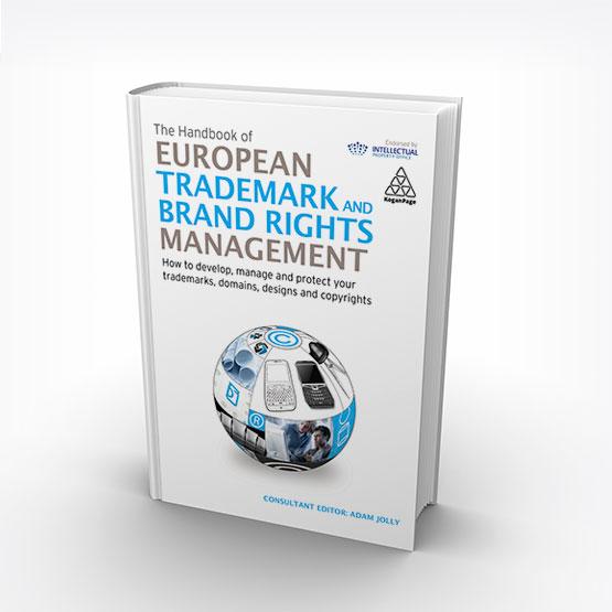european-trademark-cover-design