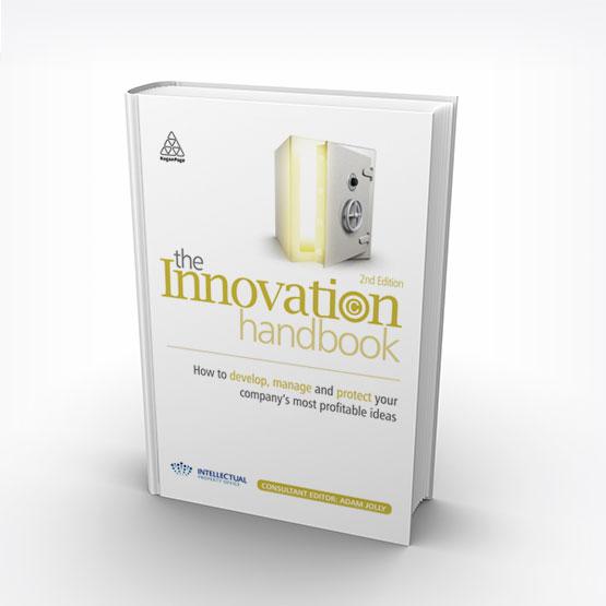 innovation-handbook-cover-design