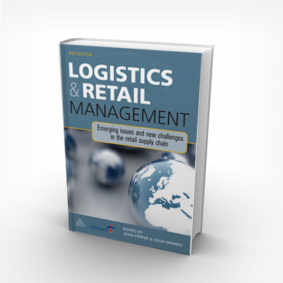 logistics-cover-design
