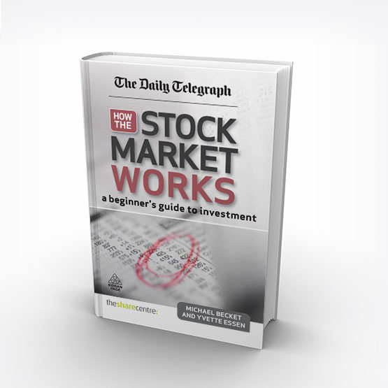 How-the-Stock-Market-Works-cover-design