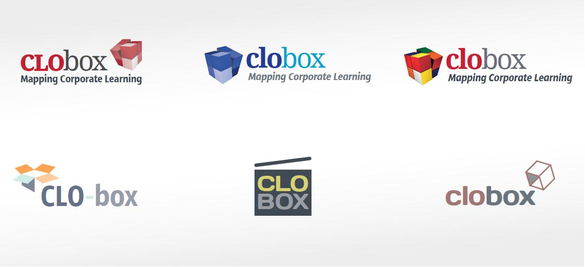 clo-box-logos