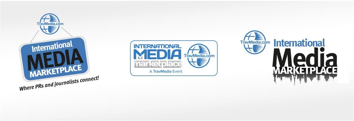 imm-logos
