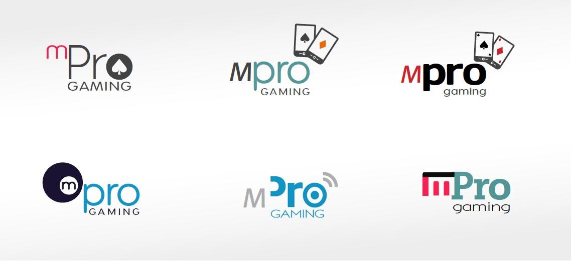 mpro-logos