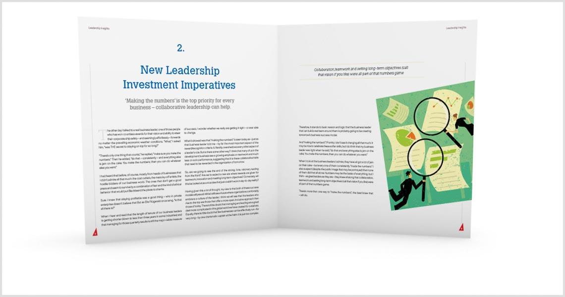 MCE Booklet Design 1