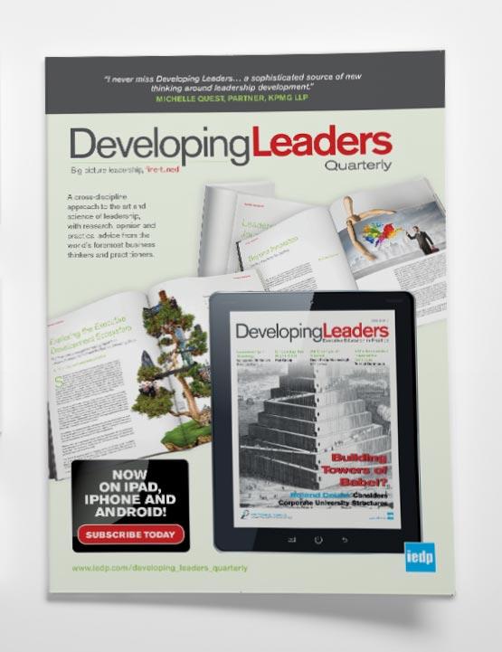 developing-leaders-app-ad